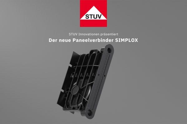 stuv_simplox_heimspiel_001