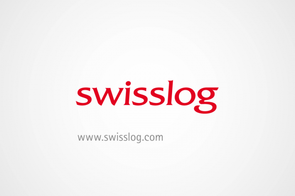 swisslog_animation_005