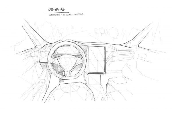 LEW_VR-Lab_Autofahren_001
