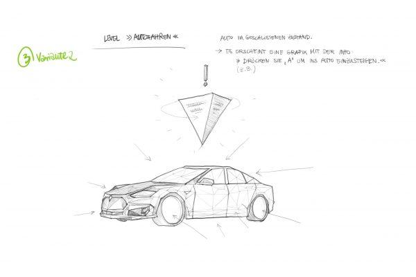 LEW_VR-Lab_Labor__Lab_Auto-Detail-2_geschlossen