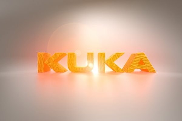 kuka_orange_net_hmspl_screenshot_007